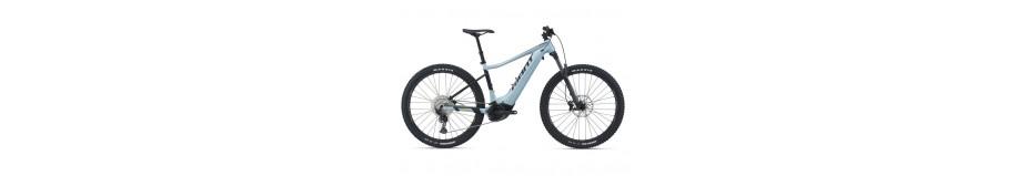 Tout Terrain sport Hybrid 2020