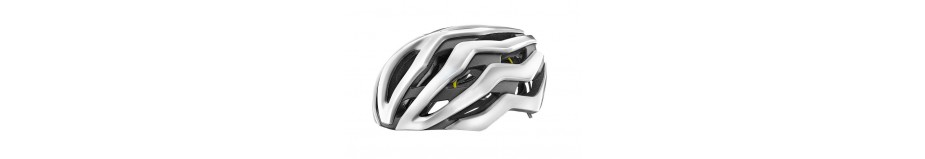 CASQUES ROUTE GIANT