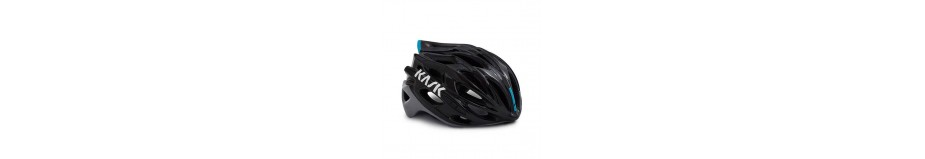 CASQUES ROUTE  KASK