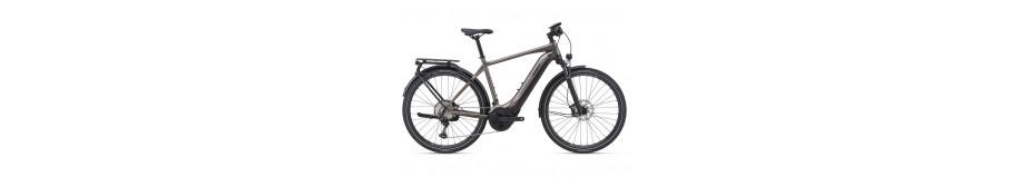 Chemin Aventure Hybrid 2021